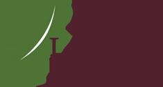 Alpine Lodging Telluride logo